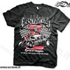 ABBIGLIAMENTO/T-Shirt_Gas_Monkeys_Garage_Bad_Ass