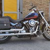 SCARICHI/Vance_Hines_Eliminator_300_HD_Softail_A