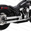 SCARICHI/Vance_Hines_Eliminator_300_HD_Softail