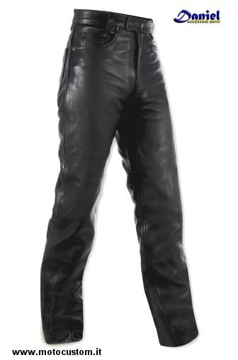 comprare on line 8da42 b794e pantaloni 5 tasche Cruiser