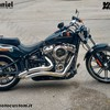 SCARICHI/Scarico_Vance_Hines_Big_Radius_2in2_Softail_Breakout